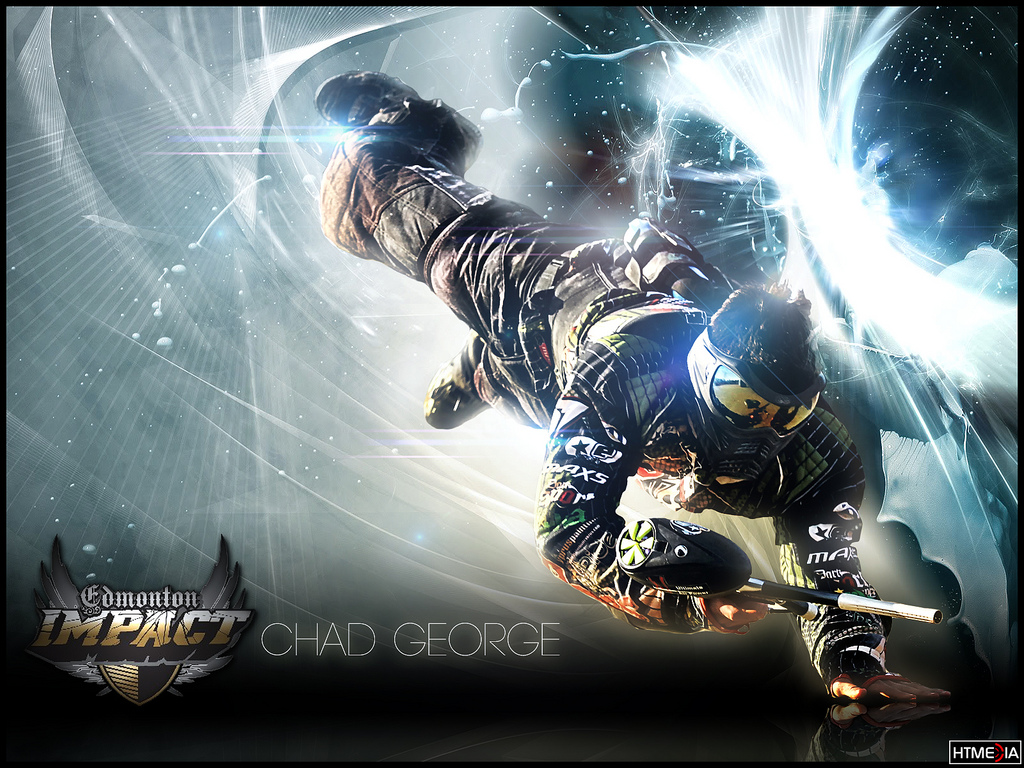 Paintball Wallpapers Hd