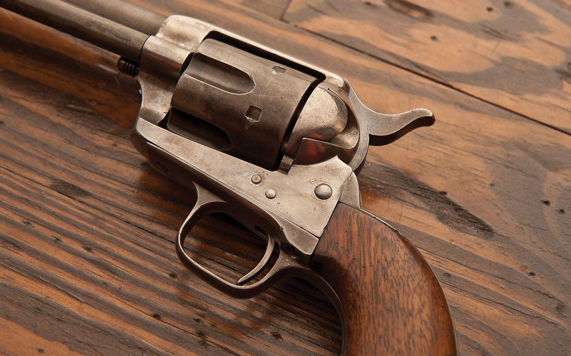 Colt Firearms Logo Wallpaper Colt revolver wallpapers 1920x1200
