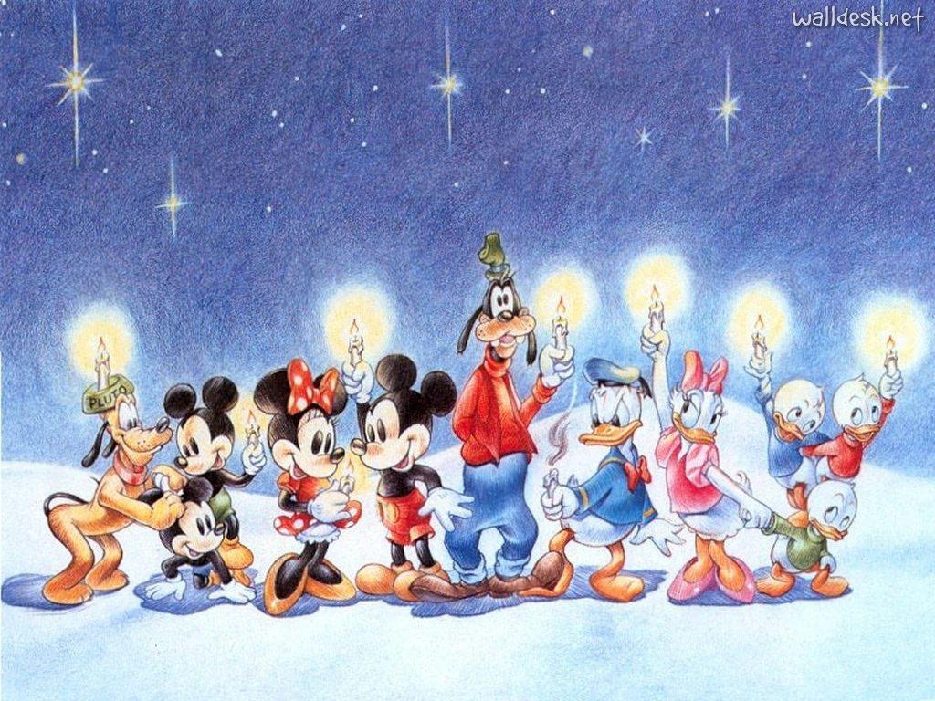 FACEBOOK NEWS Facebook foto immagini Disney da taggare 1024x768