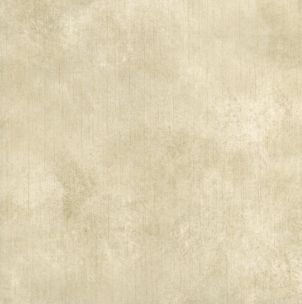 Beige Cream MLV34094 Jenney Texture Wallpaper   Contemporary 1268x1280