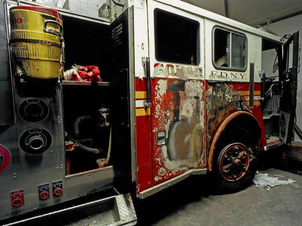 Fdny Game Wallpaper Game Wallpapers Collection 600x450