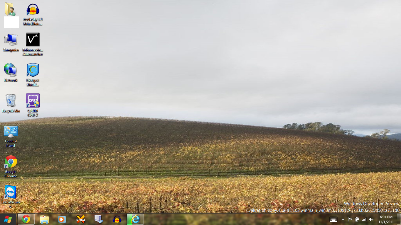 Windows Xp Desktop Background Location 1366x768