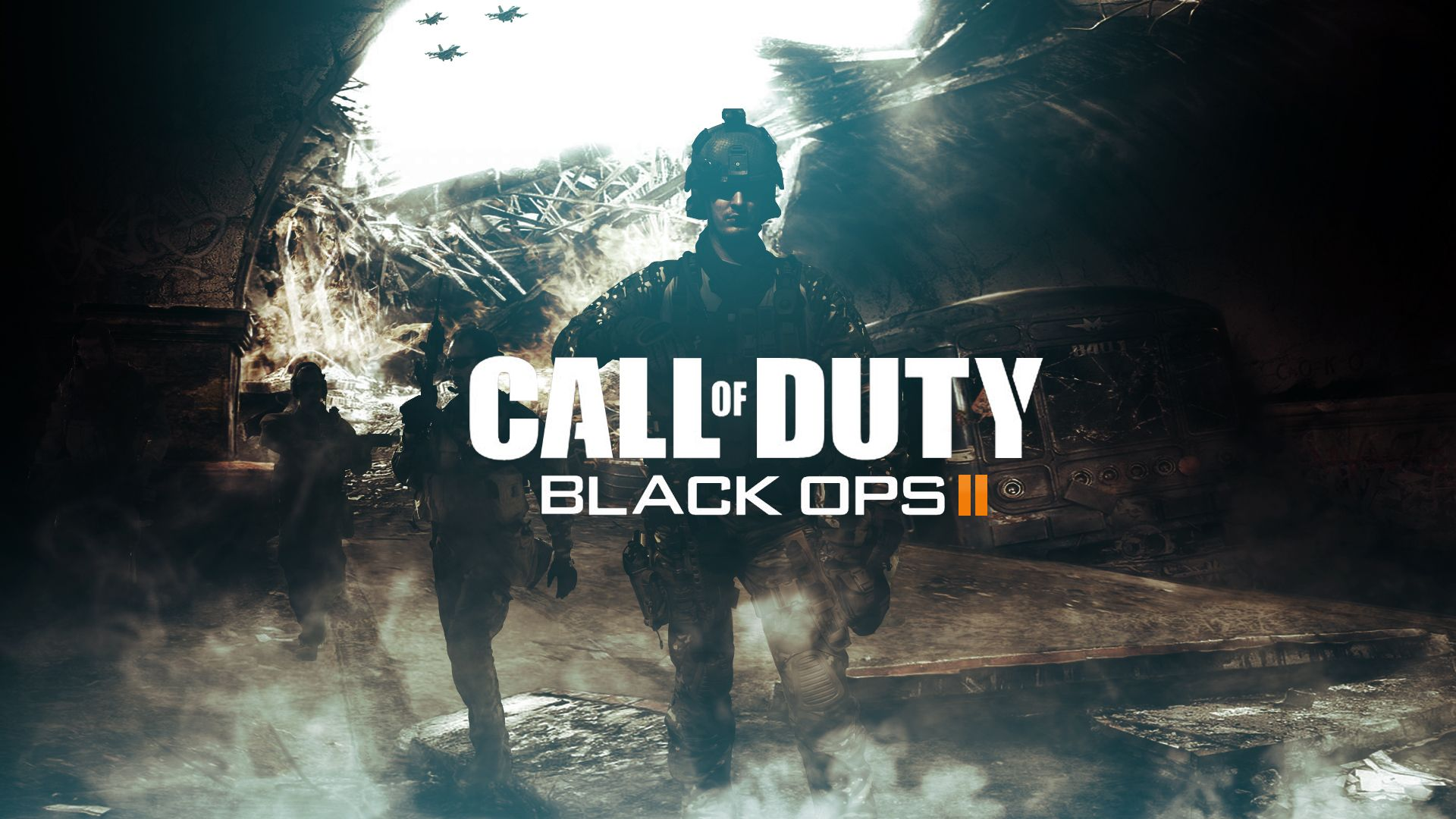 black ops 2 7 call of duty black ops 2 1920x1080
