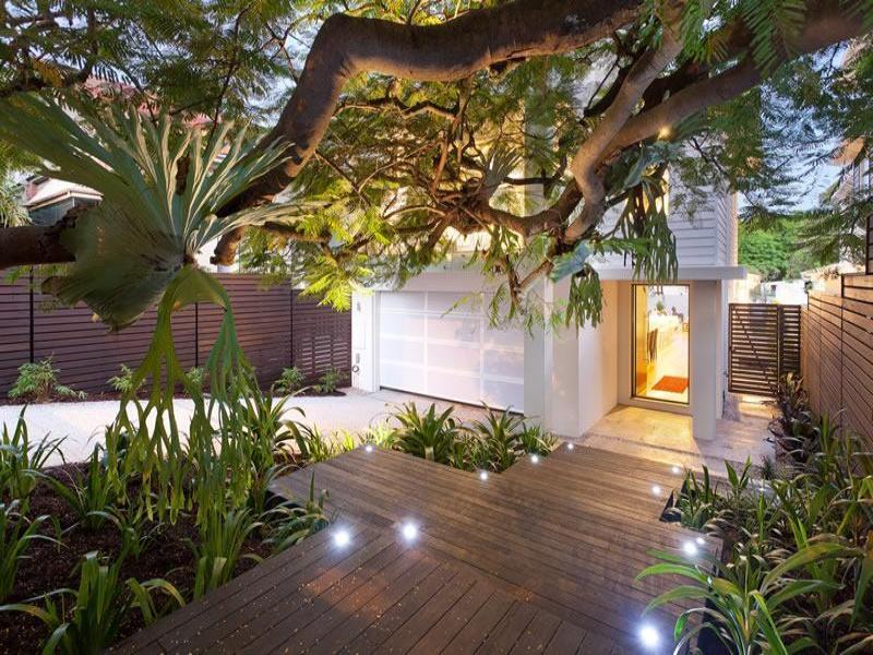 Australian Garden Design Sfbunbbs   Home and Garden Wallpaper 800x600