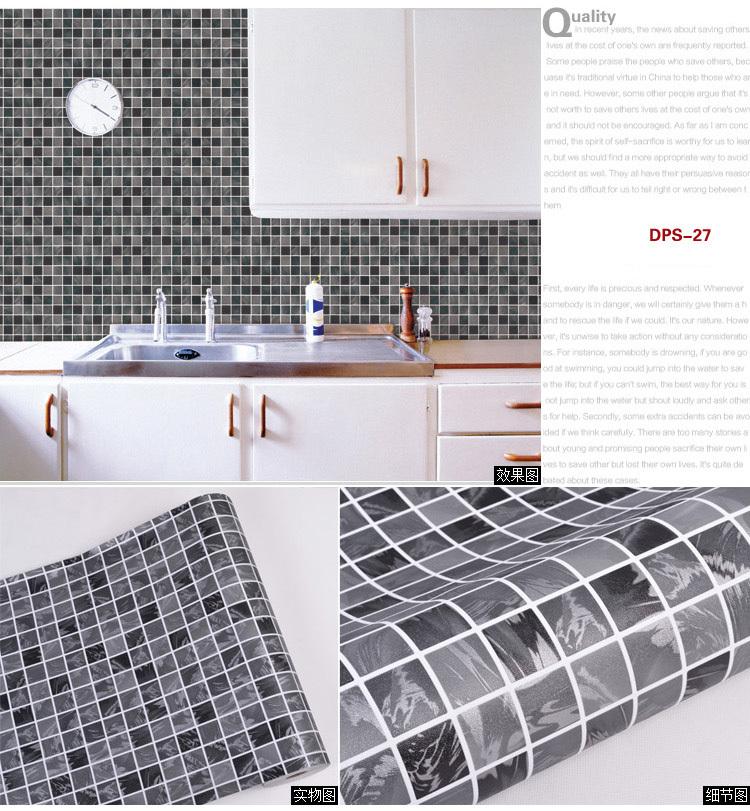 ceramic tile wallpaper wallpapersafari. Black Bedroom Furniture Sets. Home Design Ideas