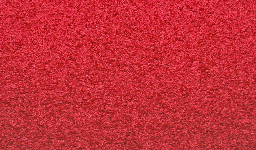 Bright Red Carpet Background Wallpaper Background Netbook 1024x600 1024x600