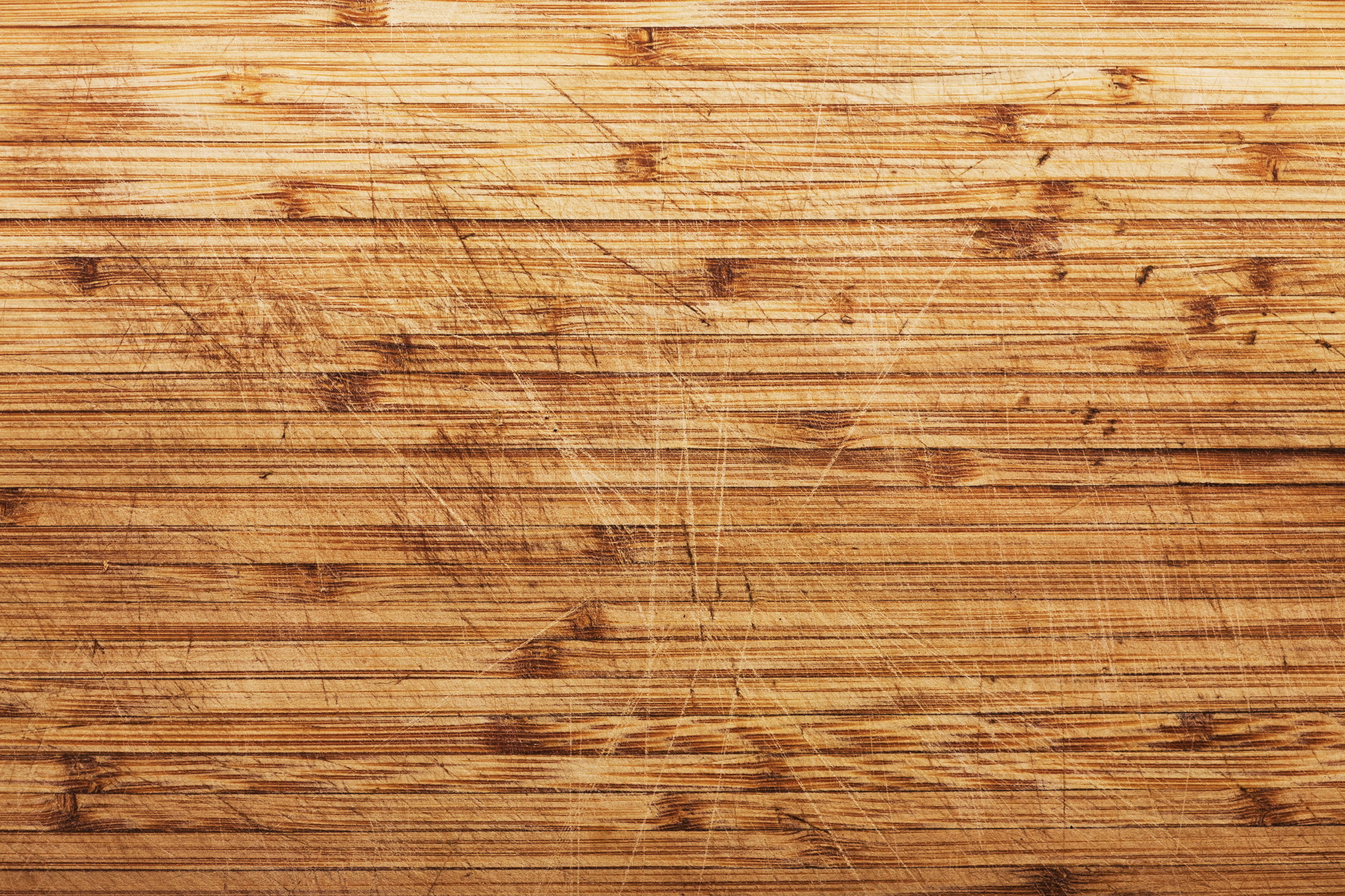 White Wood Table Texture