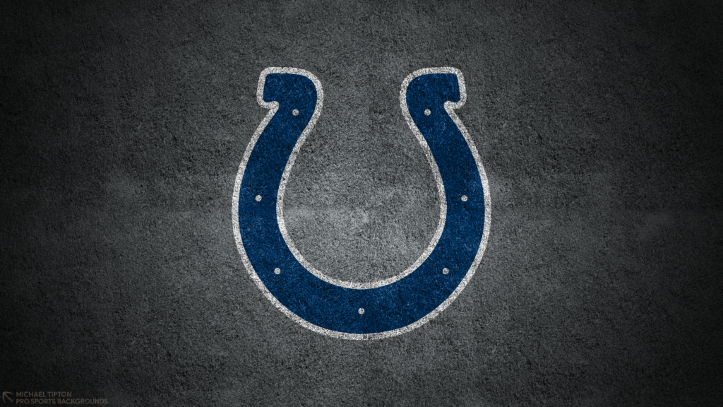 2019 Indianapolis Colts Wallpapers Pro Sports Backgrounds 1024x576