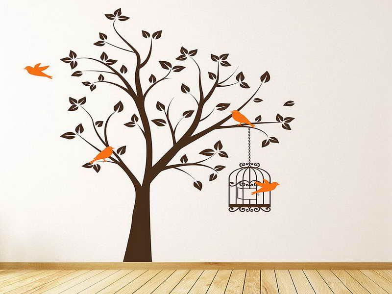 Cake Bird Wallpaper For Walls Bird Wallpaper For Walls Decor Wallpaper 800x600