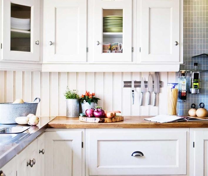 white kitchen cabinet doors wallpapers55com   Best Wallpapers 708x600