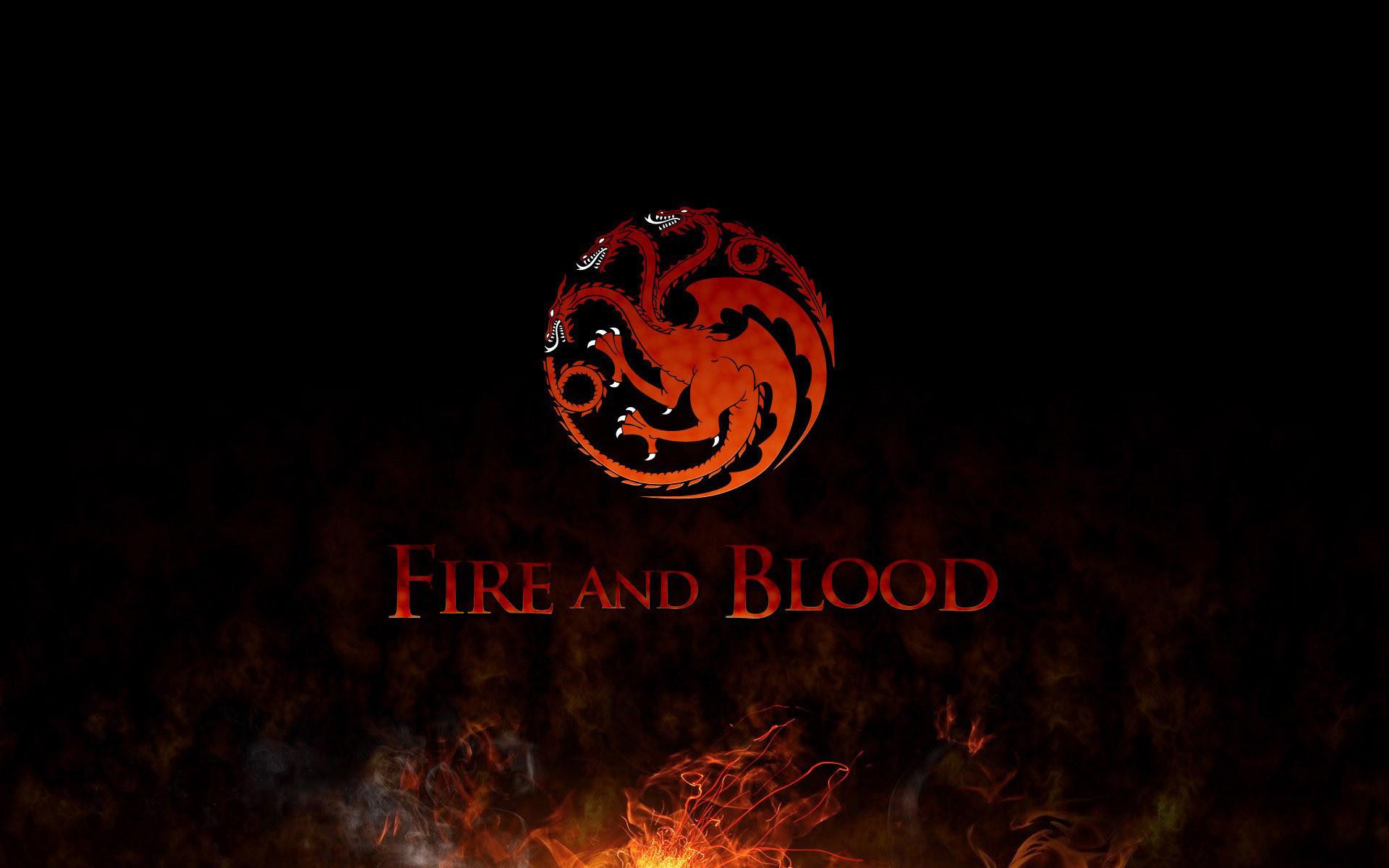 Targaryen Sigil Wallpaper 71 images 1920x1200