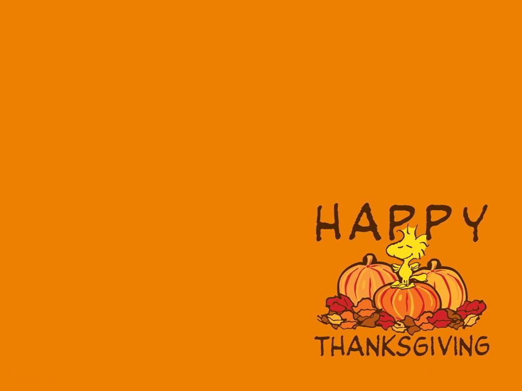 Thanksgiving Desktop Wallpaper and Screensavers 1024x768
