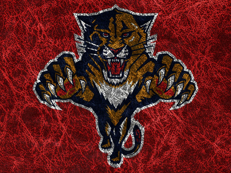 florida panthers wallpaperjpg 1365x1024