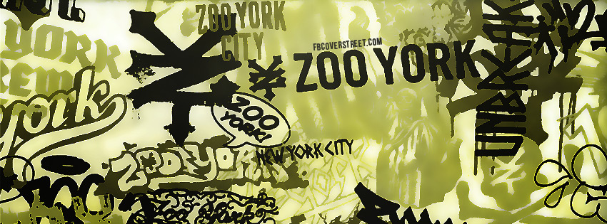 Zoo York Wallpaper Hd Wallpapersafari