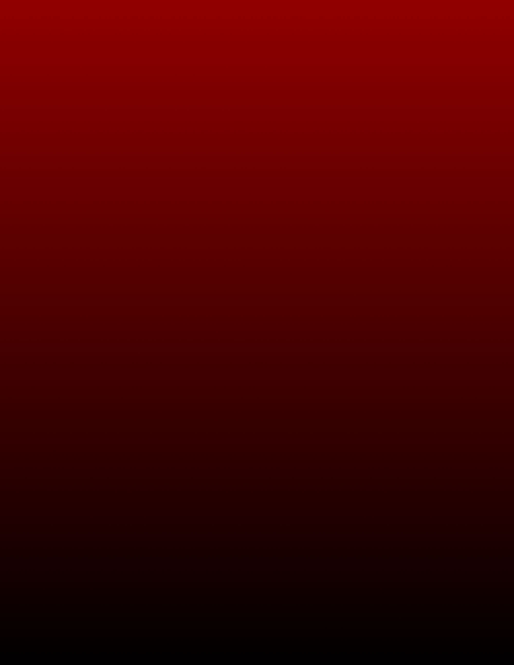 red and black gradient - photo #23