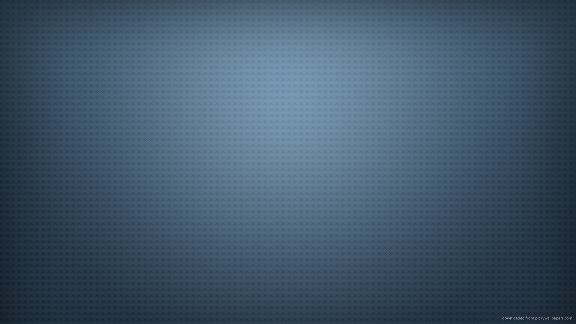 Simple Backgrounds wallpaper 1920x1080 47280 1920x1080