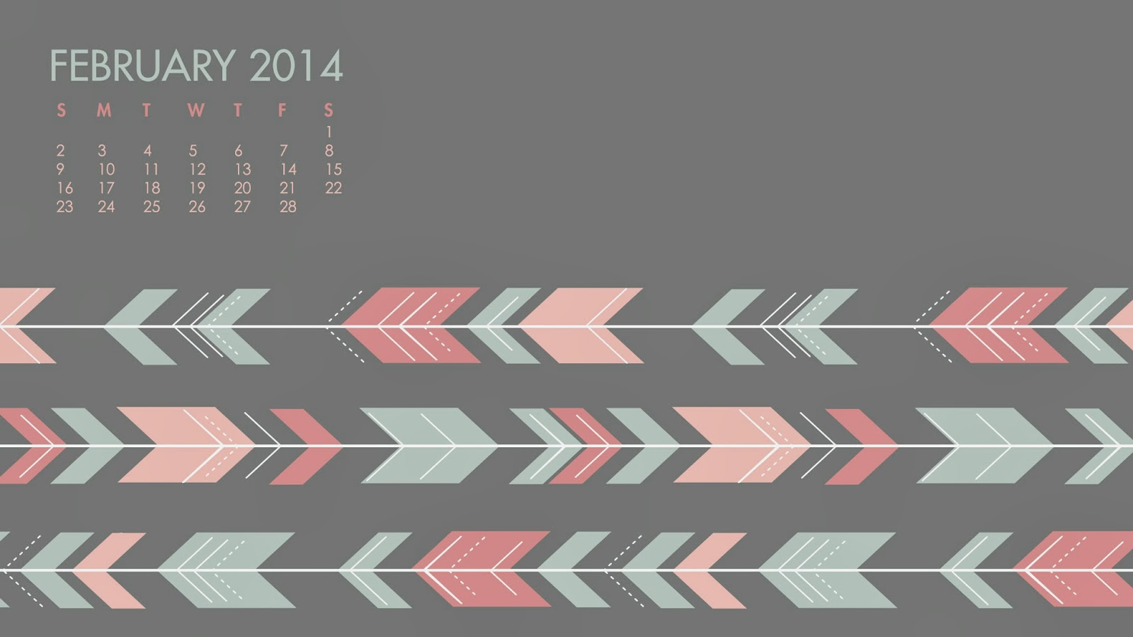 Seaonal March Calendars And Backgrounds Printable Calendar Template 1600x900