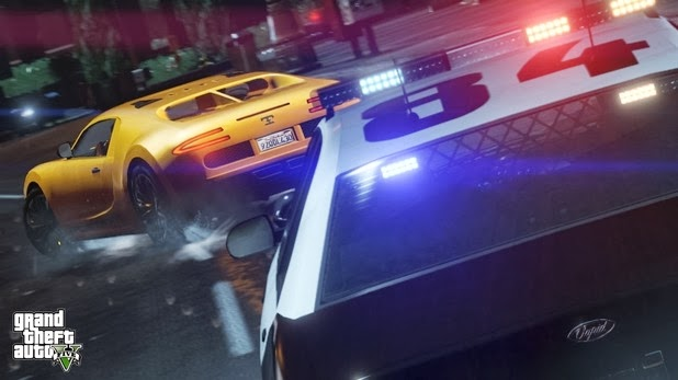 GTA Online Backgrounds Grand Theft Auto Online Games Picture 618x347