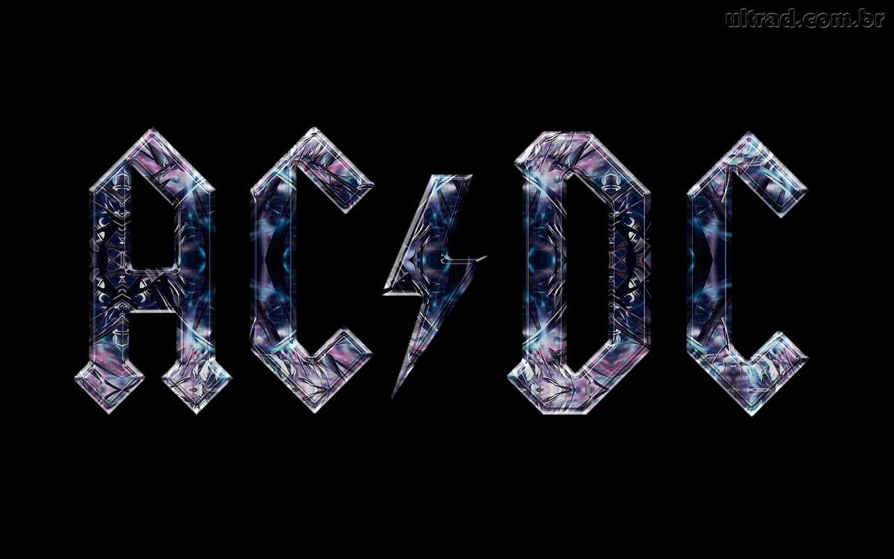 ACDC   ACDC Wallpaper 27691623   Page 15 1280x800