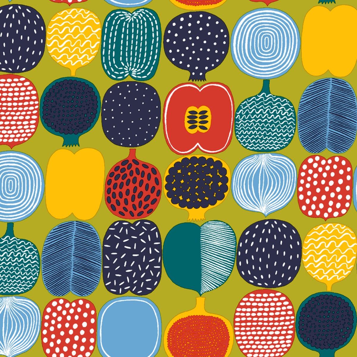 50 Marimekko Wallpaper On Wallpapersafari