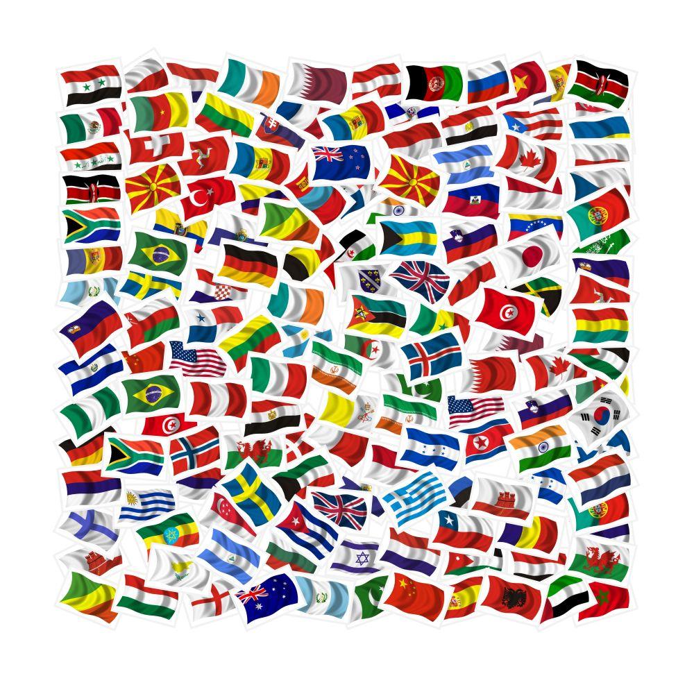 World flags wallpaper wallpapersafari flag flags of the world 3d wallpaper map of the world pakistani flag 1000x1000 gumiabroncs Choice Image