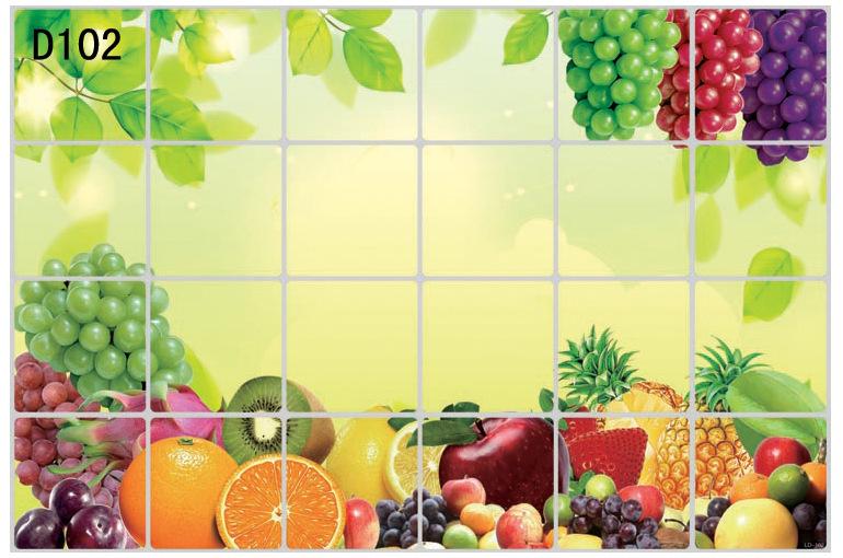 Satn Dk Fiyat Fruit Wallpaper Fabrika fiyata   Fruit Wallpaper 770x510