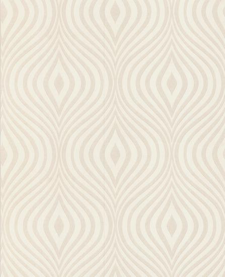 Textured Paintable Wallpaper   Textured Wallpaper 447x550