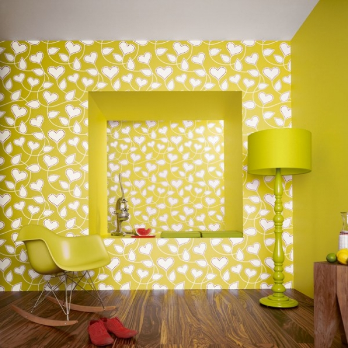 Wallpaper Design For Home Malaysia
