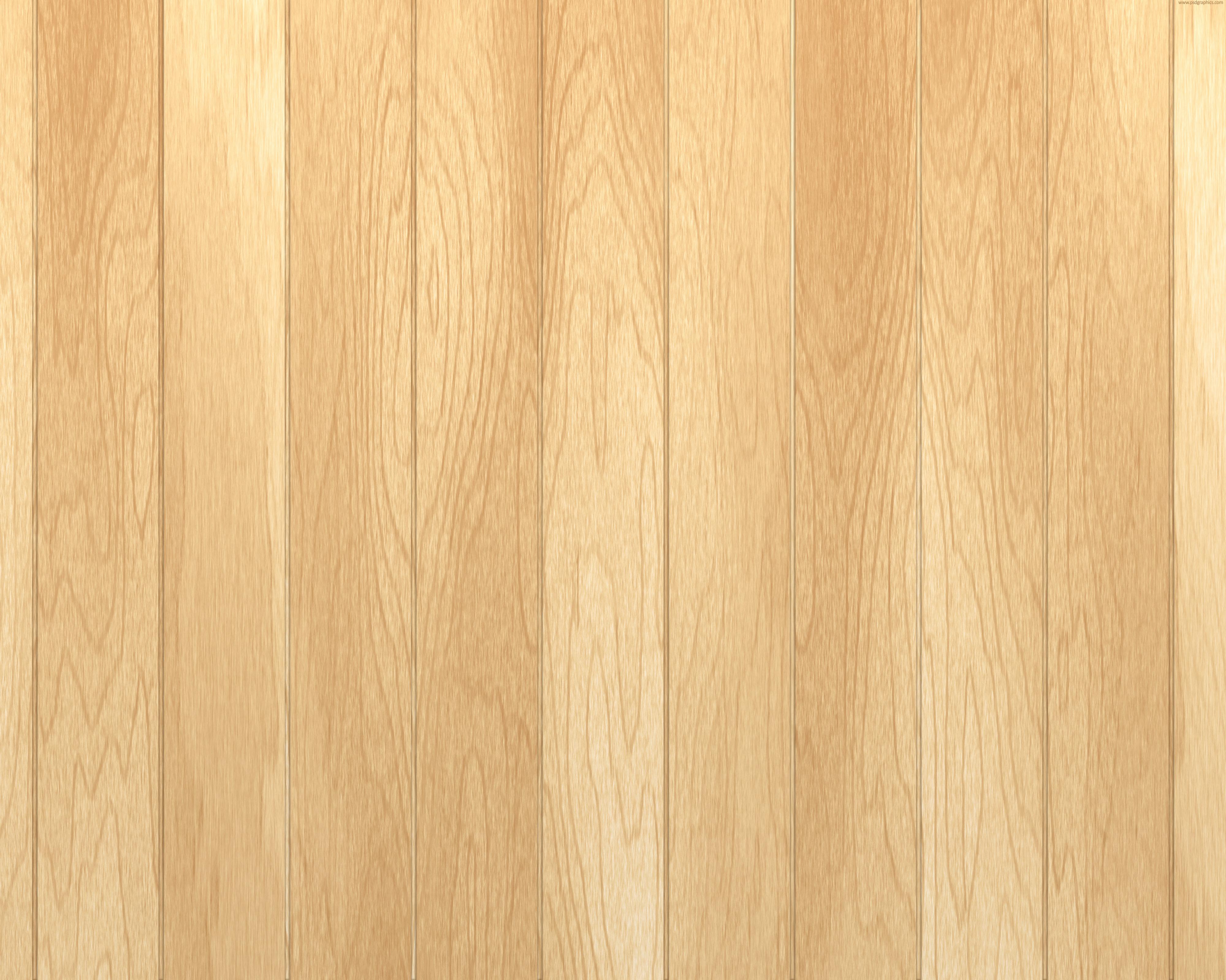 Wooden panels texture   PSDGraphics. Wood Flooring Wallpaper   WallpaperSafari