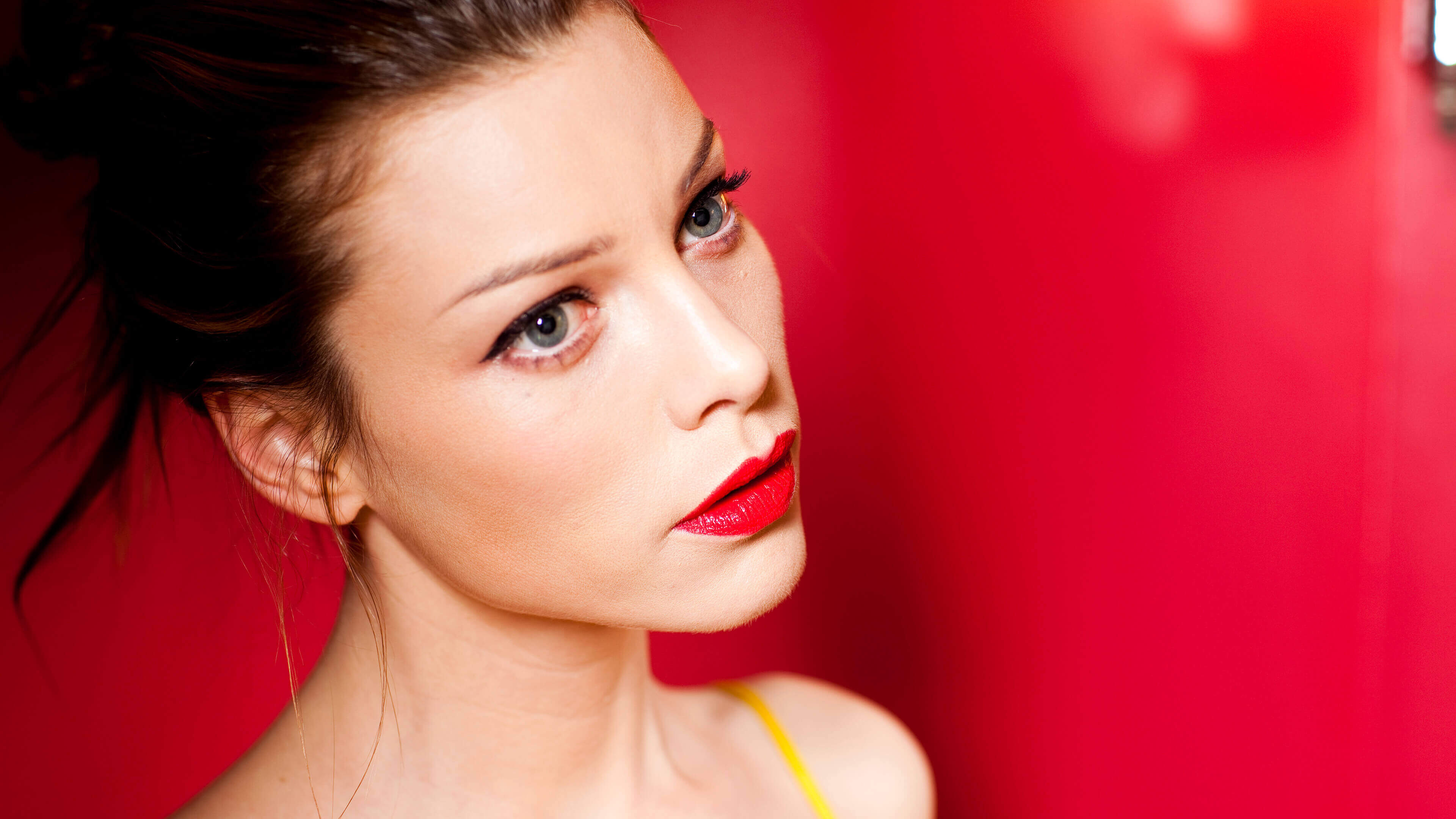 Lauren German Wallpapers High Resolution and Quality Download 3840x2160