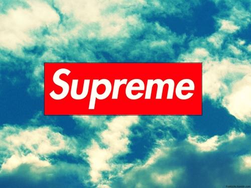 supreme wallpaper Tumblr 500x374