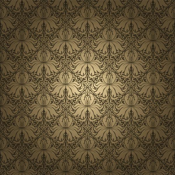 1950s vintage wallpaper wallpapersafari - Wallpaper 600x600 ...