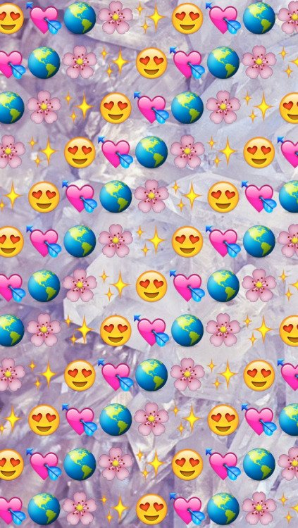 Free Download Emoji Iphone Wallpaper Tumblr Pc Android Iphone And