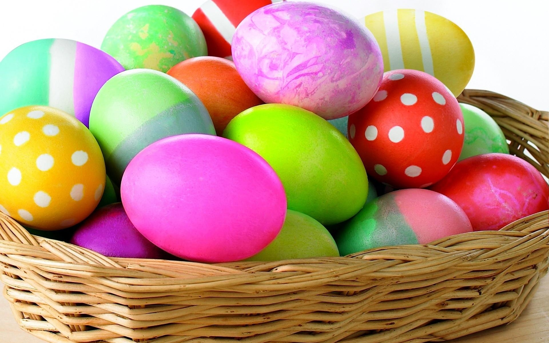 2017 Happy Easter Day Memes Images Wallpapers Pics 1920x1200