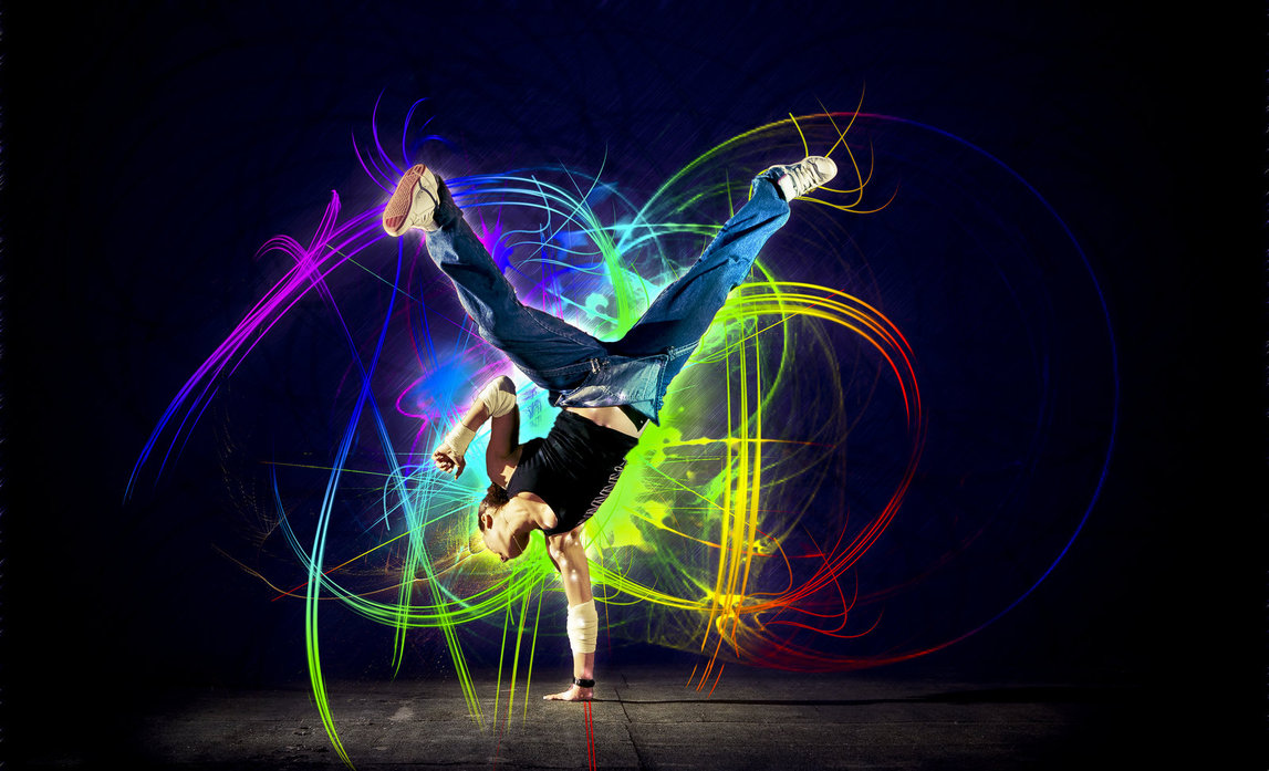 Hip Hop Dance Wallpapers Images Pictures   Becuo 1147x697