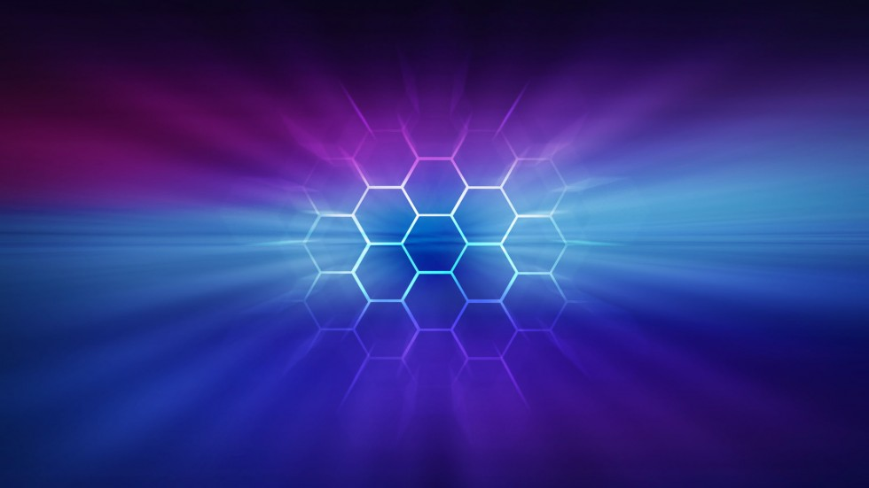 color crystals youtube channel art ytt