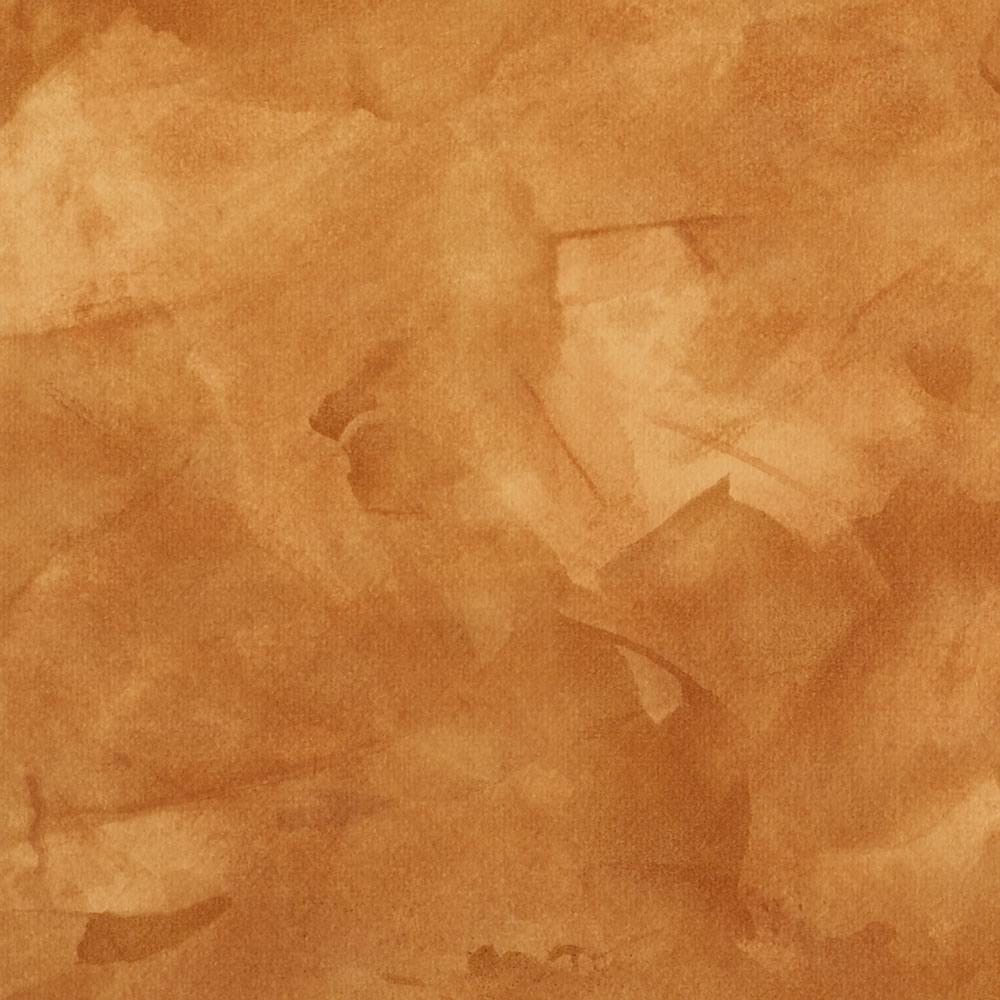Plaster Look Wallpaper Wallpapersafari