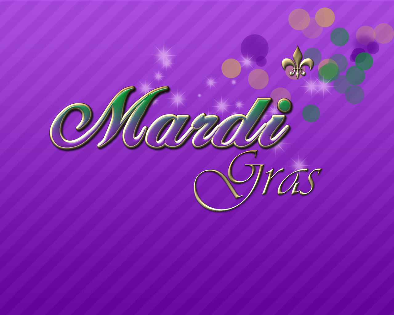 Pics Photos   Mardi Gras Desktop Wallpaper 1280x1024