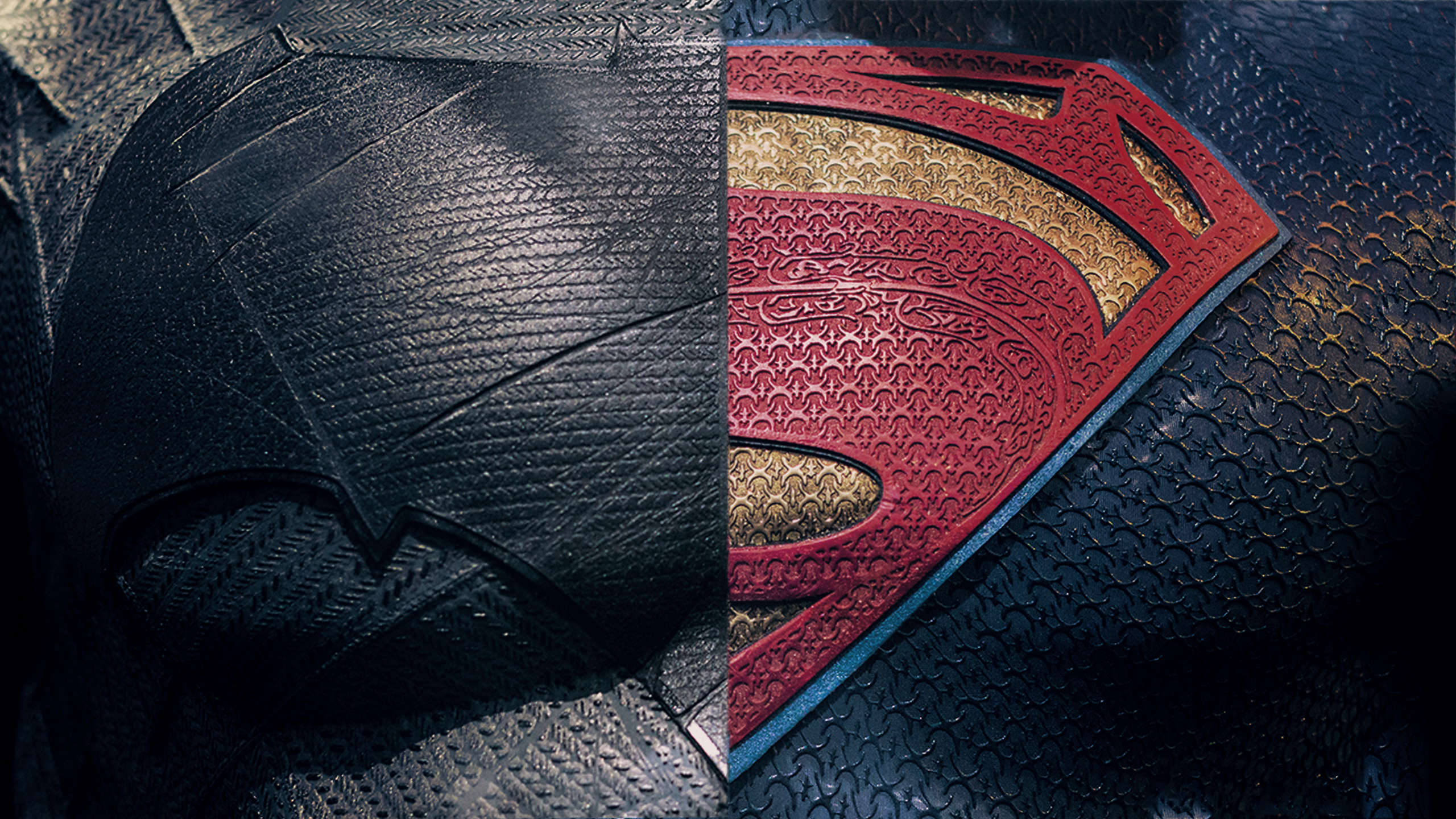 Batman v superman wallpaper   SF Wallpaper 2560x1440