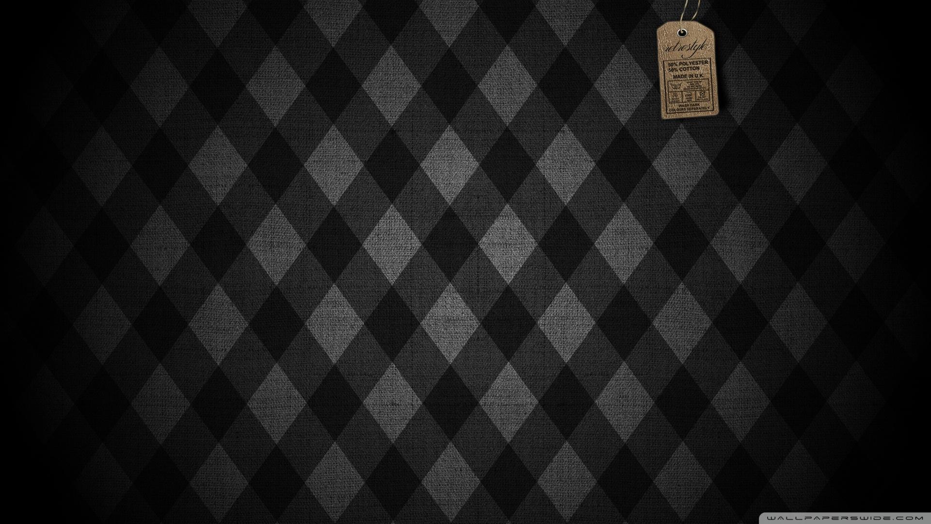 Made In Uk Wallpaper 1920x1080 Made In Uk 1920x1080