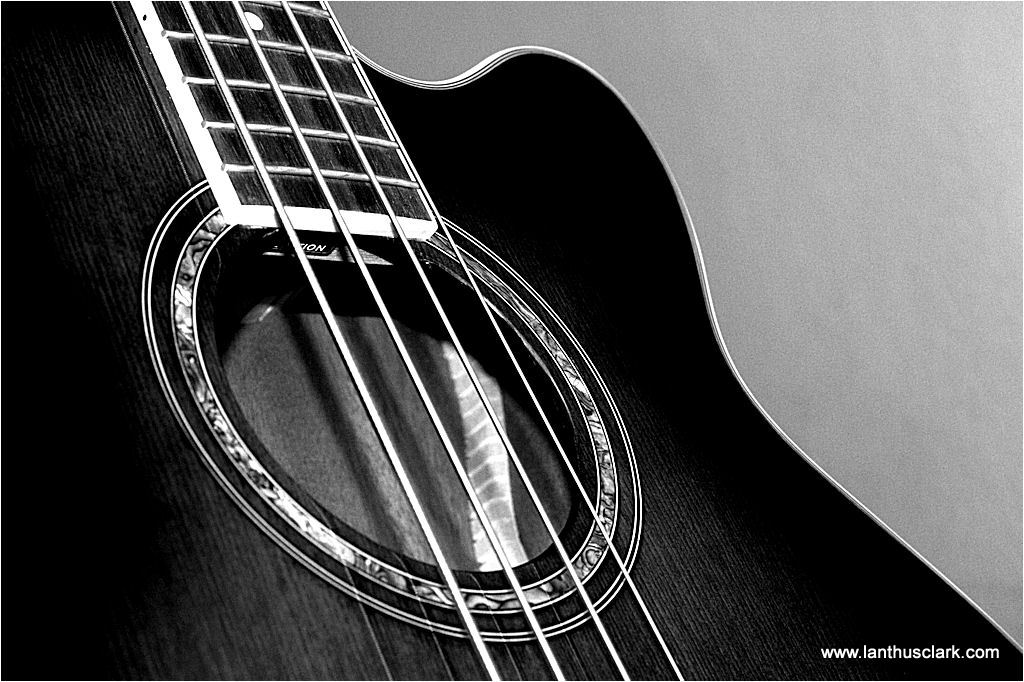 ibanez bass guitar wallpaperon - photo #6