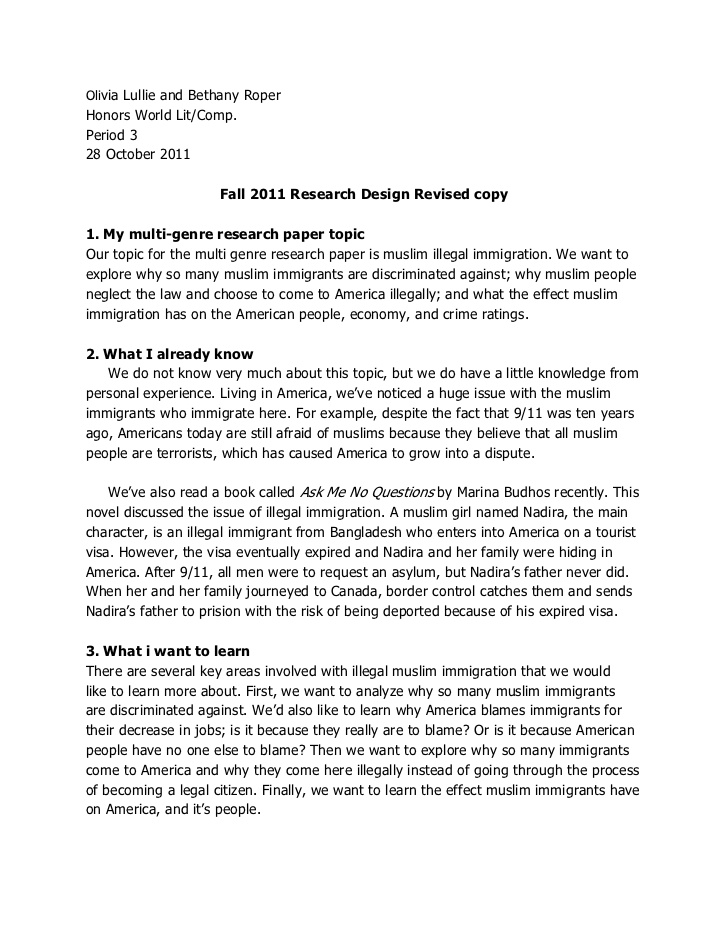 Essay on the yellow wallpaper   Get Help From Cheap Academic Writing 728x943