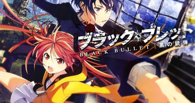 Black Bullet 625x330