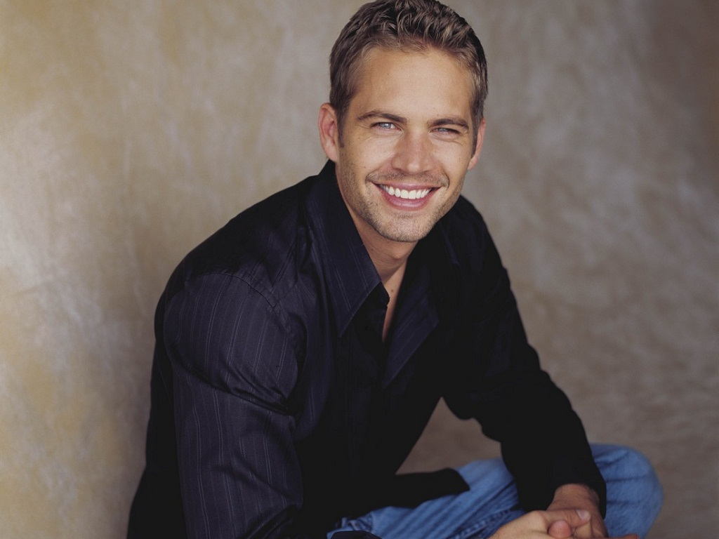 Paul Walker Wallpaper   Paul Walker Wallpaper 25716765 1024x768