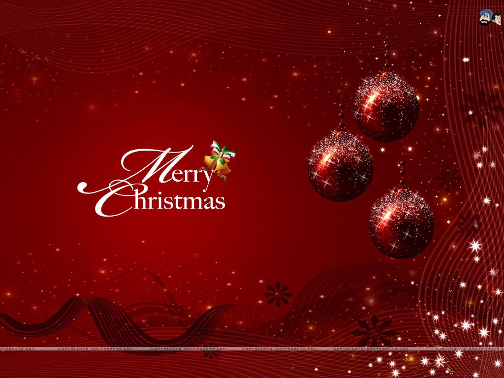 Christmas Wallpaper 80 1024x768