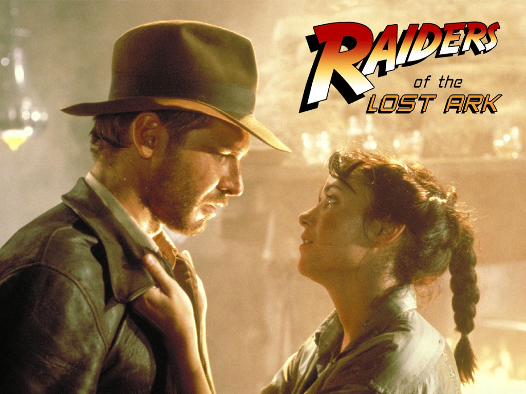 Images Indiana Jones Raiders of the Lost Ark Movies 1024x768 1024x768