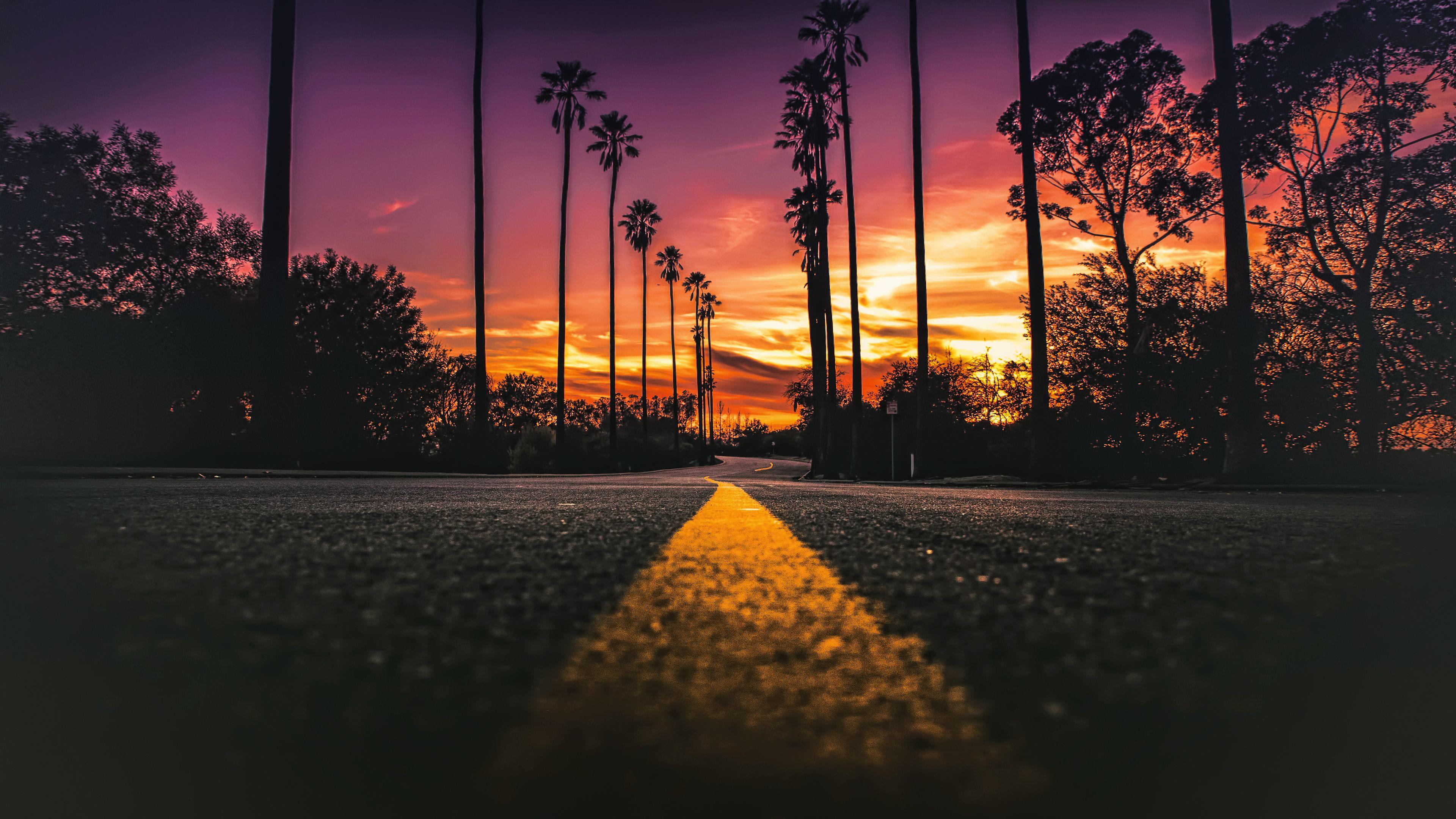 California 4K Wallpapers   Top California 4K Backgrounds 3840x2160