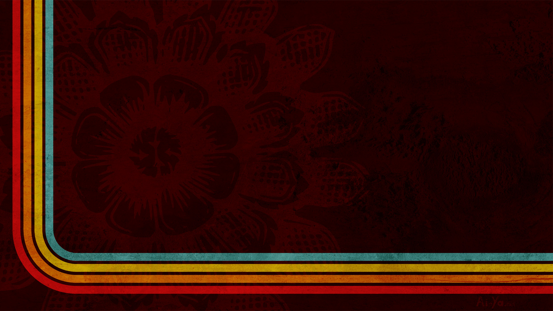 66 Retro Wallpaper For Desktop And Mobile 1920x1080