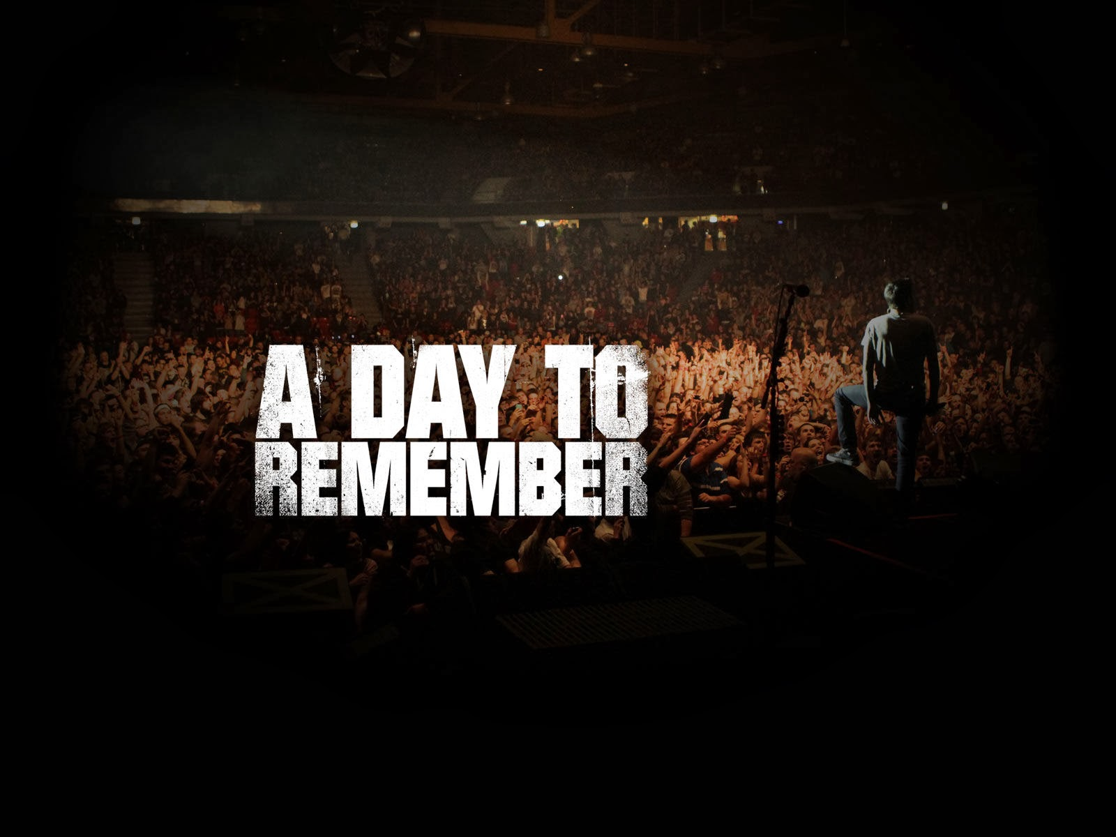 nelena rockgod A Day To Remember Wallpapers 1600x1200