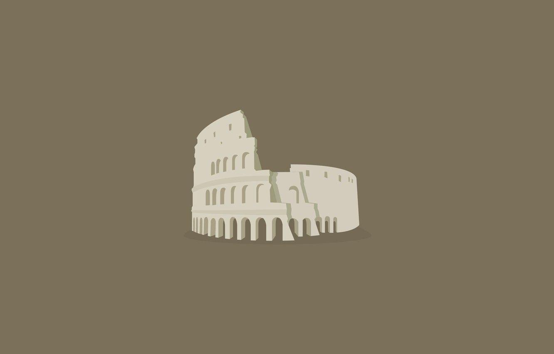 Minimalist History Wallpapers   Top Minimalist History 1332x850